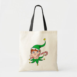 Good Pixie Tote Bag