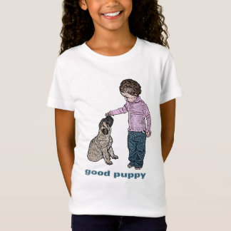 Good Puppy T-Shirt