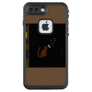 good quality apple phone case