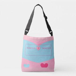 Good quality sturdy tote bag