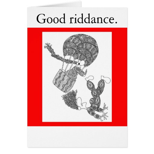 depiction of old age in greeting cards essay Shop old age birthday greeting cards from cafepress find great designs on our high quality greeting cards choose between a variety of paper finishes and sizes.