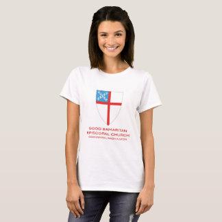 Good Sam Episcopal Church Sammamish Womens shirts
