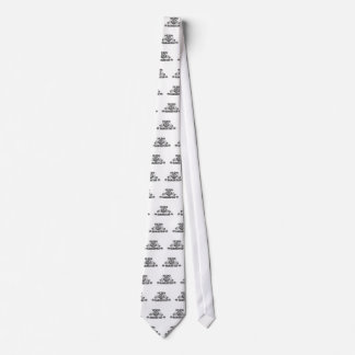 good samaritan christian tie