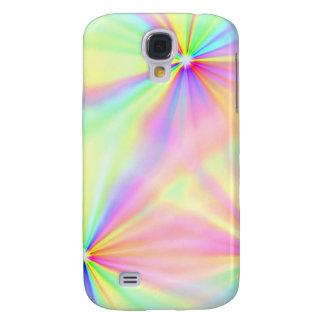 good samsung galaxy s4 case