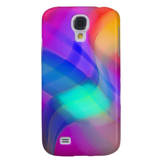 good samsung s4 case