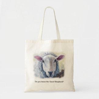 Good Shepherd bag
