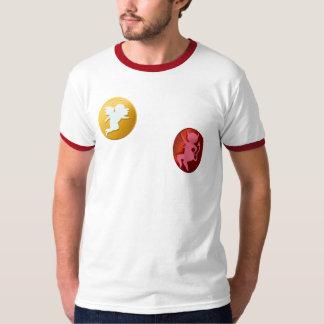 Good Side Bad Side Shirts