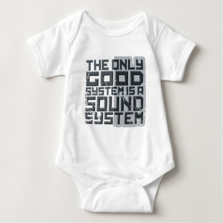 good_sound_dd_used.png baby bodysuit