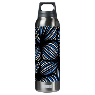 Good Special Congratulation Novel 16 Oz Insulated SIGG Thermos Water Bottle