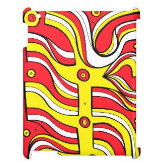 Good Special Congratulation Novel Cover For The iPad