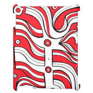 Good Special Congratulation Novel Cover For The iPad 2 3 4
