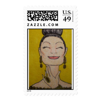 Good Stamp