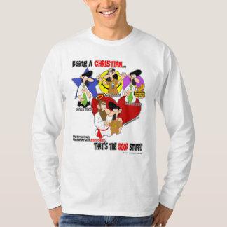 Good Stuff T-Shirt