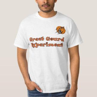 Good Stupid After Bad Shirt