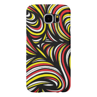 Good Surprising Acclaimed Determined Samsung Galaxy S6 Case