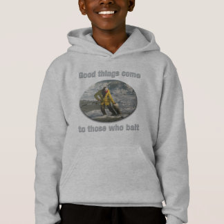 Good Things #3 Hoodie