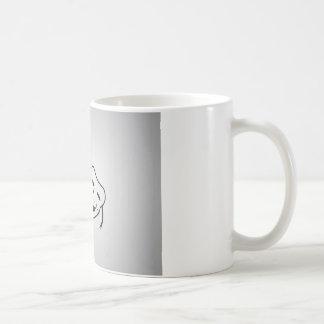 Good Times Bad Times Coffee Mug