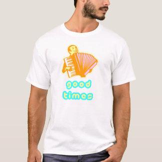 good_times playera