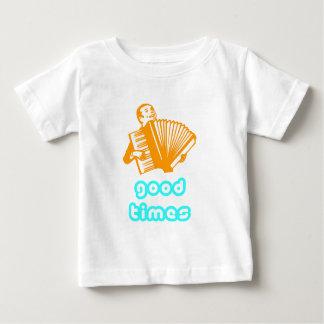 Good Times T Shirt