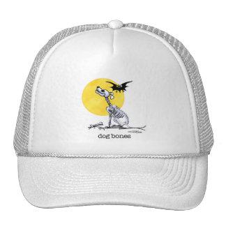 Good to Go - Dog Bones Hat
