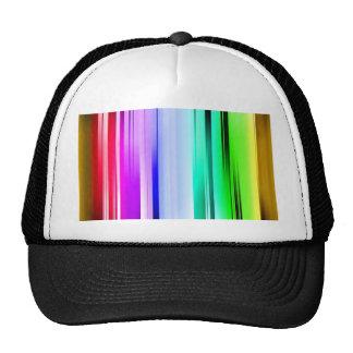 good trucker hat