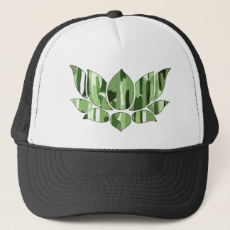 Good Vibe Life Trucker Hat