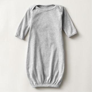 Good Vibes Happy Uplifting Design Black And Grey Shirt