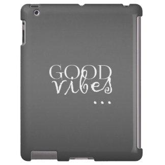 good vibes... sentence