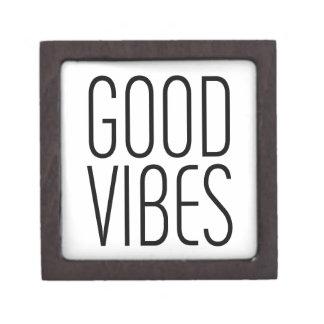 Good_Vibes_Stacked.ai Gift Box