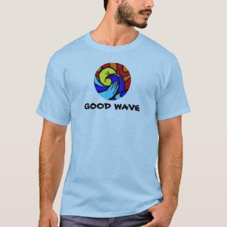 GOOD WAVE T-Shirt