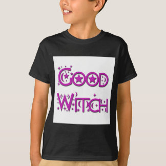 Good Witch T-Shirt