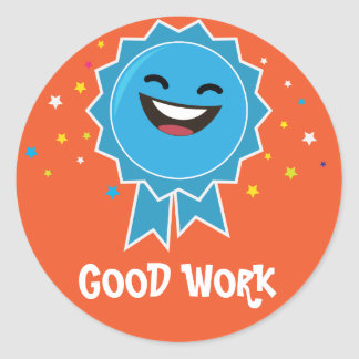 Resultado de imagen de good work