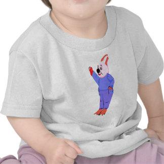 goodangel&rebel (3).jpg camiseta