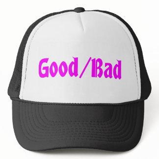 goodbasd