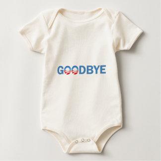 Goodbye Baby Bodysuit