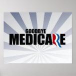 GOODBYE MEDICARE.png Poster