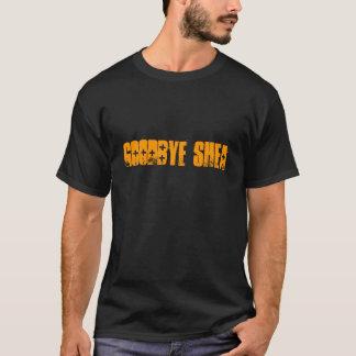 Goodbye Shea T-Shirt