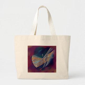 GoodDogy Large Tote Bag