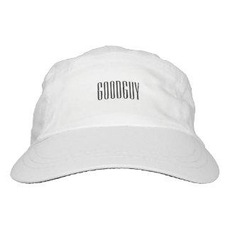 Goodguy Hat