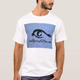 goodkarmalogo T-Shirt