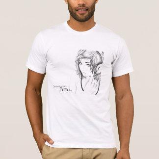 Goodlooking Geek... T-Shirt
