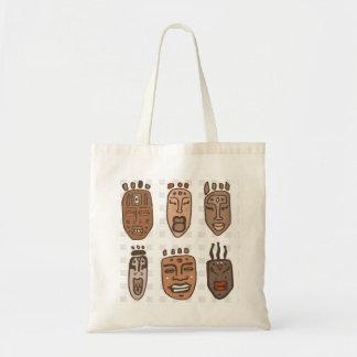 Goodlooking tote bag