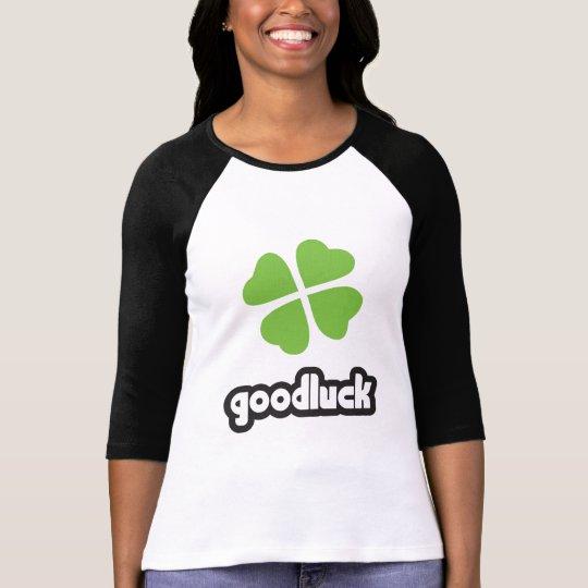 GOODLUCK T-Shirt