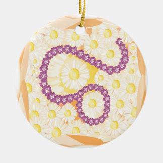 GoodLuck Zodiac Leo Ornament