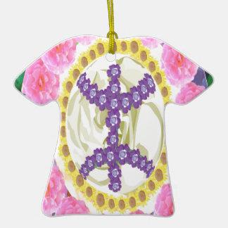 Goodluck  Zodiac Pisces Ornaments