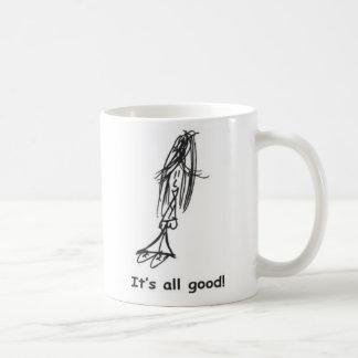 goodmug mugs