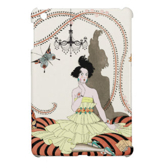 Goodness Gracious ~ iPad Mini Case
