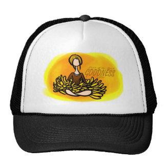 Goodness Trucker Hat