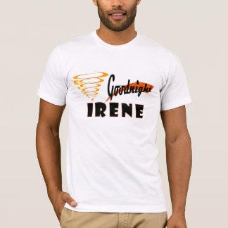 Goodnight Irene T-Shirt