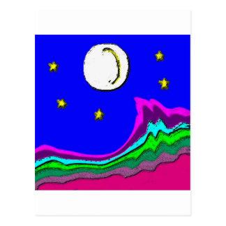 goodnight.jpg tarjetas postales